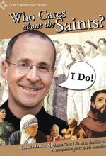 Who Cares About the Saints? - .MP4 Digital Download