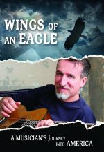 Wings of an Eagle - .MP4 Digital Download