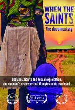 When the Saints - .MP4 Digital Download