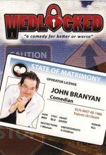 Wedlocked - John Branyan