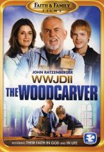 WWJD 2: The Woodcarver