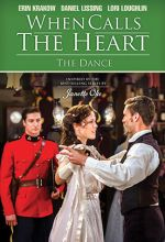 When Calls the Heart: The Dance