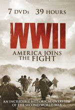 WW II: America Joins the Fight