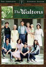 Waltons: Season 7