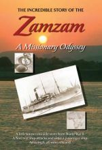 Zamzam: A Missionary Odyssey - .MP4 Digital Download