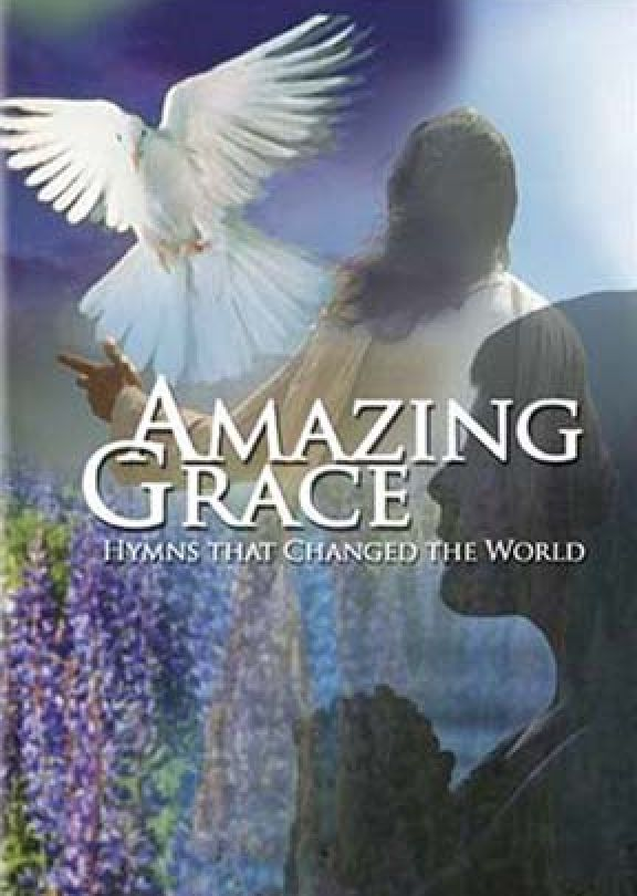 Amazing Grace: The History & Theology of Calvinism with ...