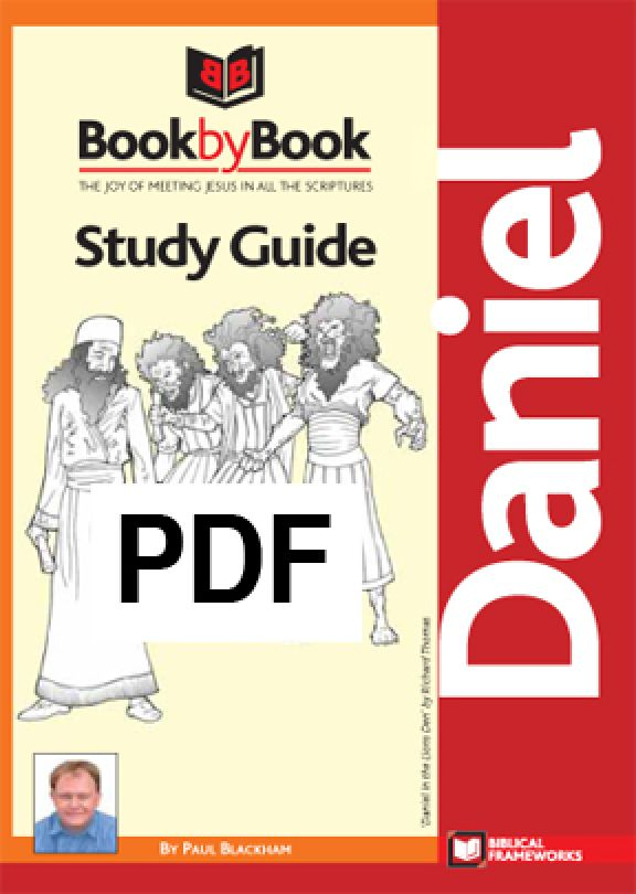 boyer dbq teacher guide Using the dbq practice questions from the enduring vision, sixth edition a teachers' guide ray soderholm minnetonka high school minnetonka, minnesota social studies 9-12 - north carolina public schools.