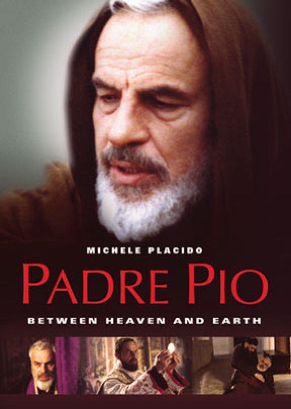 Padre.Pio.Miracle.Man.[english][2000].mp4