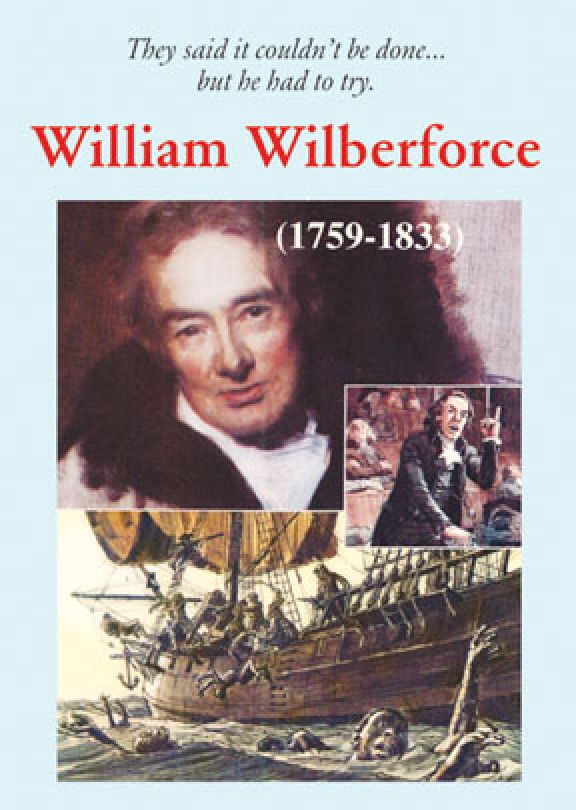 essay on william wilberforce William wilberforce modelled christianity in his own life in lots of ways he was a passionate abolitionist who worked well to get twenty five years to halt the slave trade (notes) the movie, amazing grace, revealed that the monumental involvement wilberforce led to doing what he can for the slave trade.