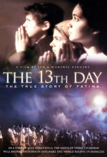 13th Day: The True Story Of Fatima