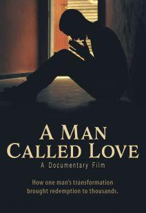 A Man Called Love