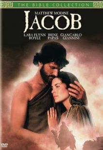Bible Collection: Jacob (TNT)