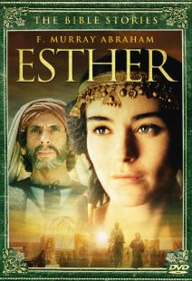 Bible Collection:  Esther - .MP4 Digital Download