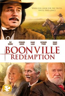 Boonville Redemption