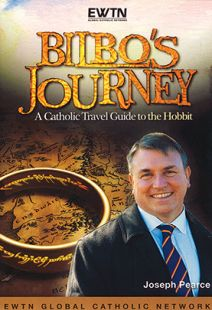 Bilbo's Journey