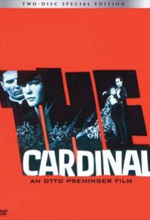 Cardinal- Special Edition