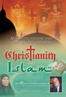 Christianity And Islam - With PDFs