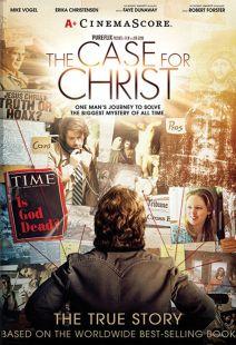 Case For Christ - Drama