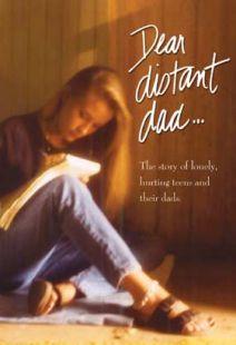 Dear Distant Dad - .MP4 Digital Download