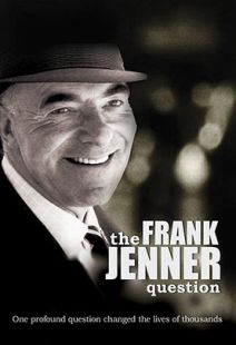 Frank Jenner Question