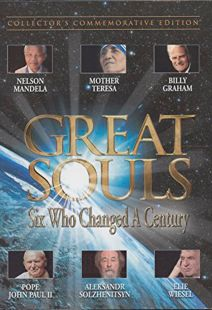 Great Souls Collection