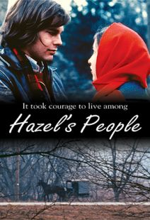 Hazel's People - .MP4 Digital Download