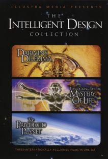 Intelligent Design Collection