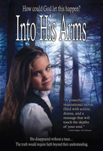 Into His Arms - .MP4 Digital Download