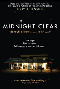 Midnight Clear - Full-Length Version