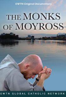 Monks of Moyross