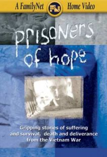 Prisoners Of Hope - .MP4 Digital Download