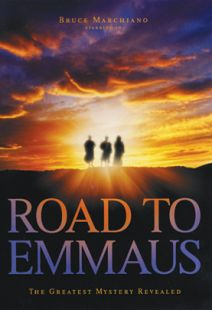 Road To Emmaus - .MP4 Digital Download