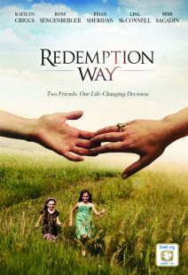 Redemption Way - MP4 Digital Download