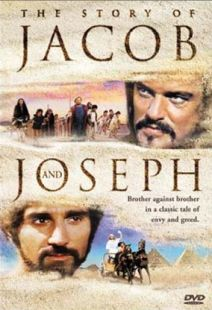 Story Of Jacob And Joseph