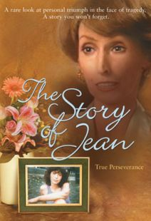 Story Of Jean: Ending Her Journey - .MP4 Digital Download