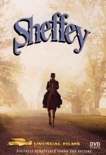 Sheffey