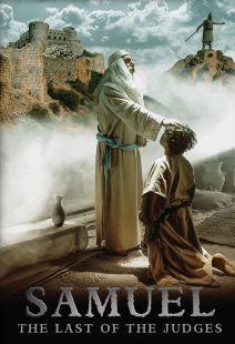 Samuel: The Last of the Judges