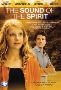 Sound of the Spirit