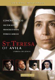 St. Teresa Of Avila: Mini-Series