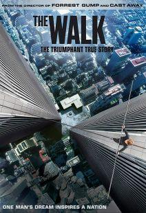 The Walk