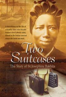 The Two Suitcases
