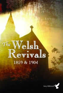 The Welsh Revivals of 1859 and 1904