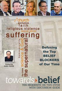 Towards Belief - .MP4 Digital Download Part 2