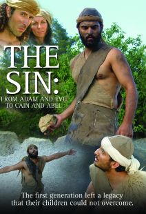 The Sin - .MP4 Digital Download
