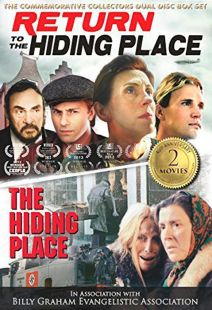 The Hiding Place / Return to the Hiding Place