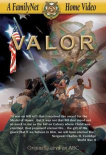 Valor - .MP4 Digital Download