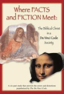 Where Facts And Fiction Meet - .MP4 Digital Download