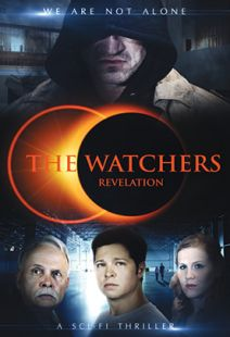 Watchers: Revelation, The