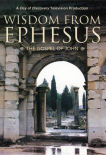 Wisdom From Ephesus