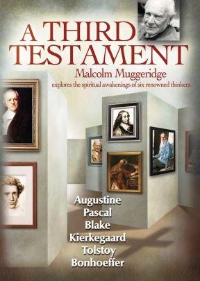 A Third Testament